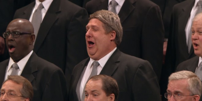 The-Powerful-Story-Behind-The-Choir-Member-Who-Cried-at-Conference-660x330
