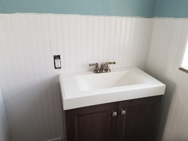 New Sink.jpg